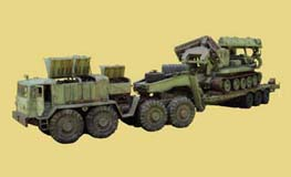 Maz-537G ChMZAP-9990 IMR 1 >>> Открыть в новом окне