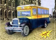 ЗИС-8 1934 >>> Открыть в новом окне