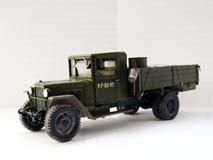 ЗИС-5 1933 >>> Открыть в новом окне