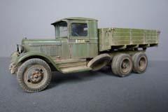 ЗИС-6 1933 >>> Открыть в новом окне
